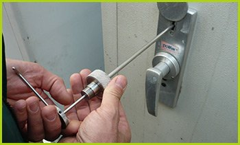 Expert Locksmith Services St Louis, MO 314-471-0916